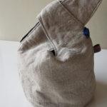 knotentasch im shop anneliscreativ